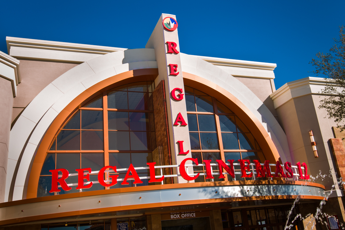 Carmike Hickory Nc >> Cinema Construction, Movie Theater Construcion, Benning ...